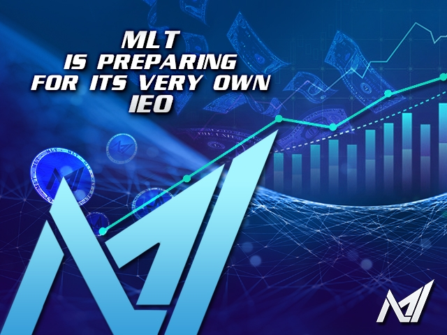 IEO-planning-for-mr-lucky-token4