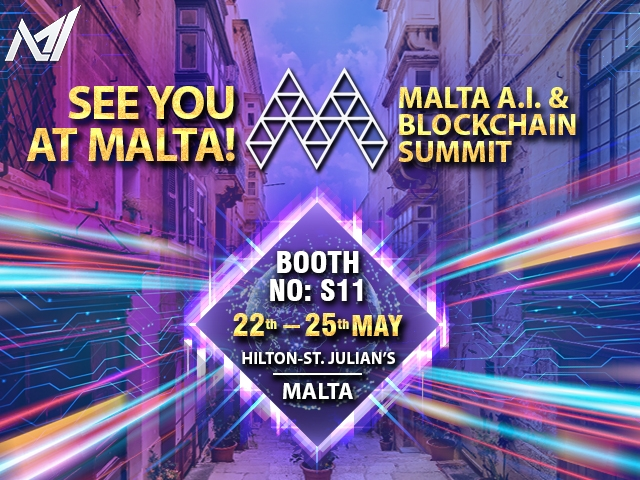 see-you-at-malta