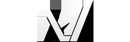 logo-mr-lucky-token